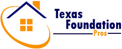Foundation Repair in Plano Texas