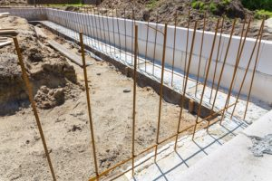 foundation experts in Plano